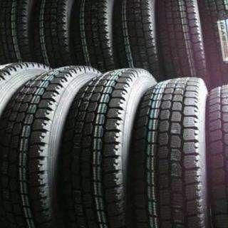 4tタイヤ、225/80R17.5、小型トラック用タイヤ、ライトト...