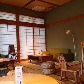 【6/24(土)】朝カフェの会 in 小須戸 に参加してみませんか?