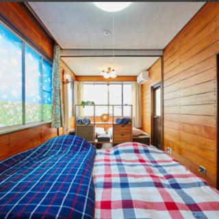 Airbnbの家具一式をお譲りします