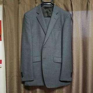 送料無料 新品同様 mr.junko スーツ スーツカバーつき