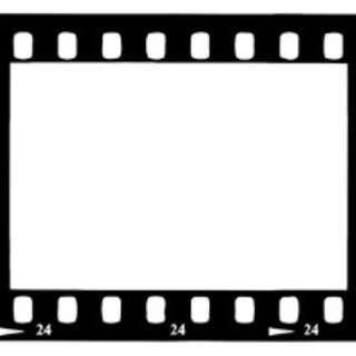 動画撮影スタッフ(YouTube15分もの)編集スタッフ募集しています - 新宿区