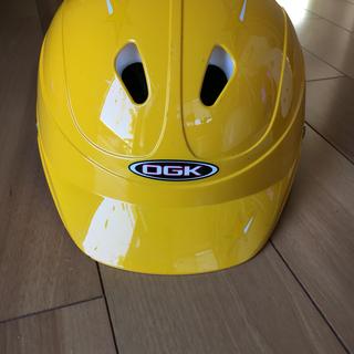 ヘルメット  キッズ