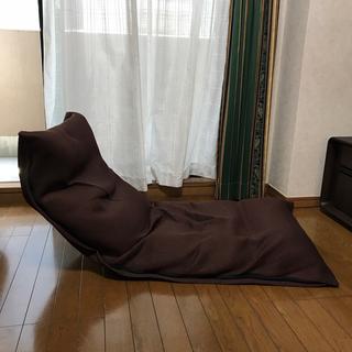 シンプルソファ(激安)