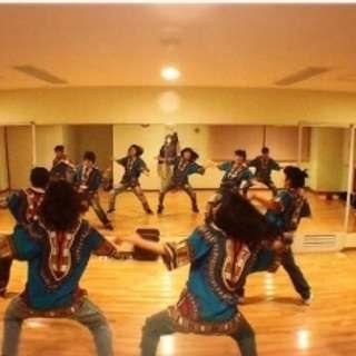 【鷺沼】キッズダンス!生徒さん募集!! - ダンス