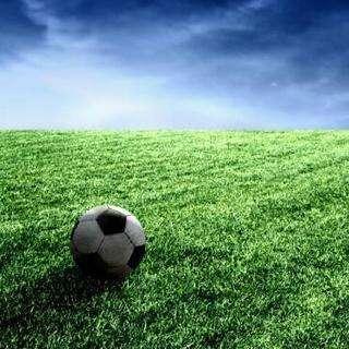 フットサル練習試合よろしくお願いいたします。