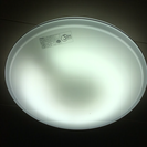 TOSHIBA照明器具3個セット