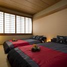 時給1500円以上! 広島市南区で運営している民泊の清掃業務です