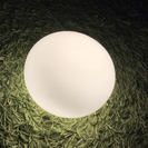 1000円‼️床置きライト 間接照明 テーブルランプ 直径18cm