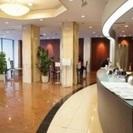 『赤坂レジデンシャルホテル』を家賃7万円で賃貸できます!