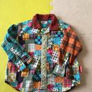 MINI-K BABY 95サイズ tシャツ 長袖シャツ トップス
