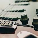 ギター弾き語り教室  生徒さん募集