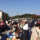 ★出店無料★チャリティフリーマーケット in ジャンジャンデルノザ...