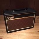 直接受渡し★ VOX ギターアンプ Pathfinder 10