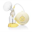値下げ‼️新品‼️おまけ付き!メデラ 電動搾乳機 電動 哺乳瓶 母乳