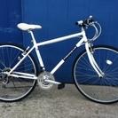 格安整備済自転車!!435