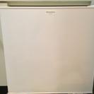 冷凍庫 (収納に便利なコンパクトサイズ)