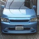 ステップワゴン RF3 前期 タイヤホイール、パーツ類 (バラ売り可)