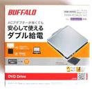 【御礼☆取引決定】 DVDスーパー...