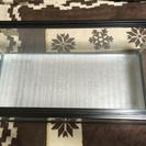 水槽 60×23×30cm