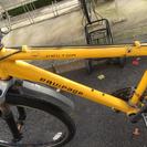 『最終値下げ』乗らなくなった自転車