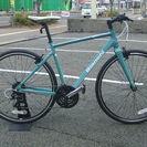 Bianchi(ビアンキ) ROMA4 クロスバイク今なら本体価格...