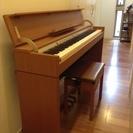 ≪交渉中≫Roland デジタルピアノ DP-970 専用いす付