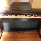 CACIO の電子ピアノです。2000年製ですが音に問題はありませ...