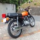 ★ホンダ CB125