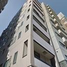 『港区三田』贅沢な立地でこのお家賃・オートロック・BT別のマンショ...