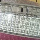GARAX製~70-75系ヴォクシー&ノア用♪後部座席の社外LED...