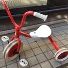 ウインザー 三輪車