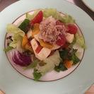 出張料理人・家時代行・パーティー・イベント料理など、食に関することならお任せ。スーパーハンディーマン - 大阪市