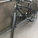 【販売終了】TREK クロスバイク
