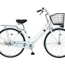 自転車譲ってください>_<