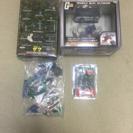 機動戦士ガンダムのおもちゃセット