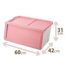 KABACO(カバコ) サイズ:ワイドM 色:ピンク