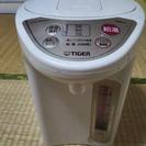 TIGER タイガー 電気ポット 3リッター PDR-A300 1...