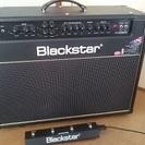 ギターアンプ 真空管コンボ Blackstar HT stage ...