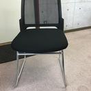 椅子 価格相談可
