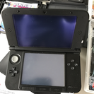 3ds LL 本体!!PS3その他ゲームセット!