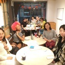 11/19(土) English Reading Club! 【中...