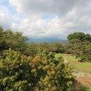 神奈川ハイクの王道コース 紅葉を散策で楽しむ#浅間山~権現山~弘法山#