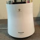 Panasonic加湿器