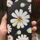 新品iPhone6/6s