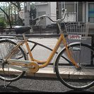 ★ジモティー特価・リサイクル(再生)自転車・中古自転車・ママチャリ...