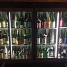 日本酒好きの女性集まれ!!