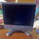 テレビ 小型