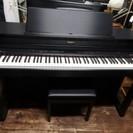 ローランド HP307B 2011年製 71,000円