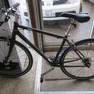 AG32. 自転車 GIANT クロスバイク ESCAPE R3 S