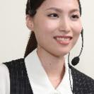 接客スタッフ緊急募集!日雇いバイト・短期・単発可能!千葉周辺